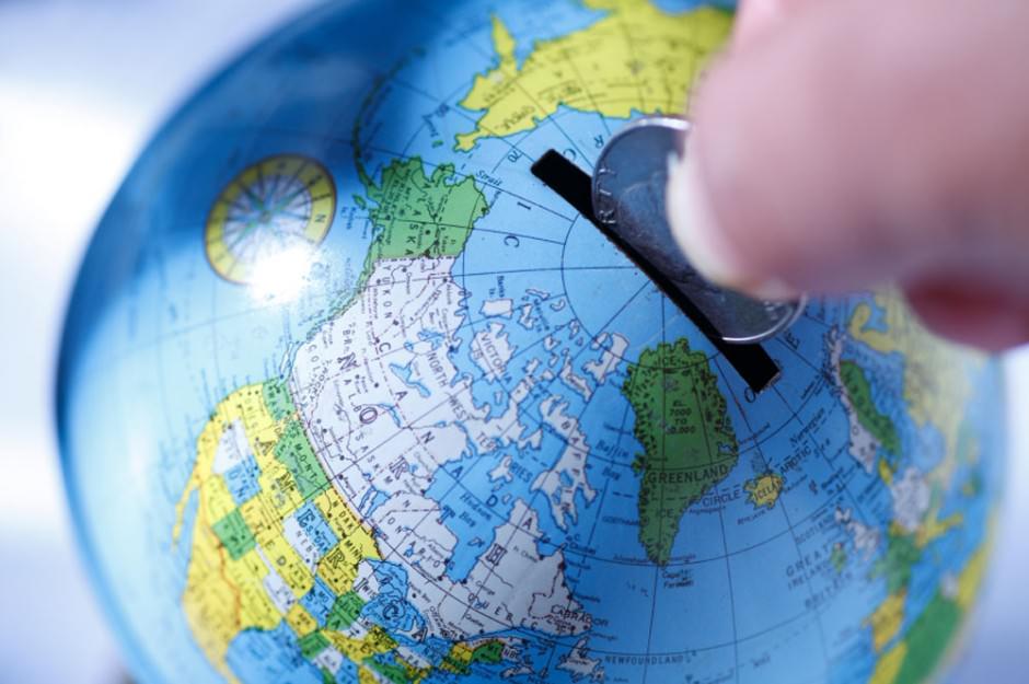 10 dicas para economizar e planejar uma viagem