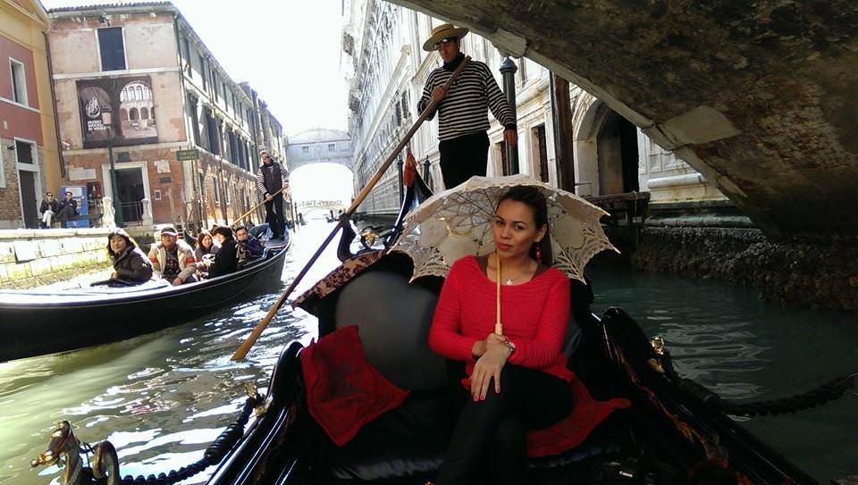 Milão, Verona e Veneza em 4 dias