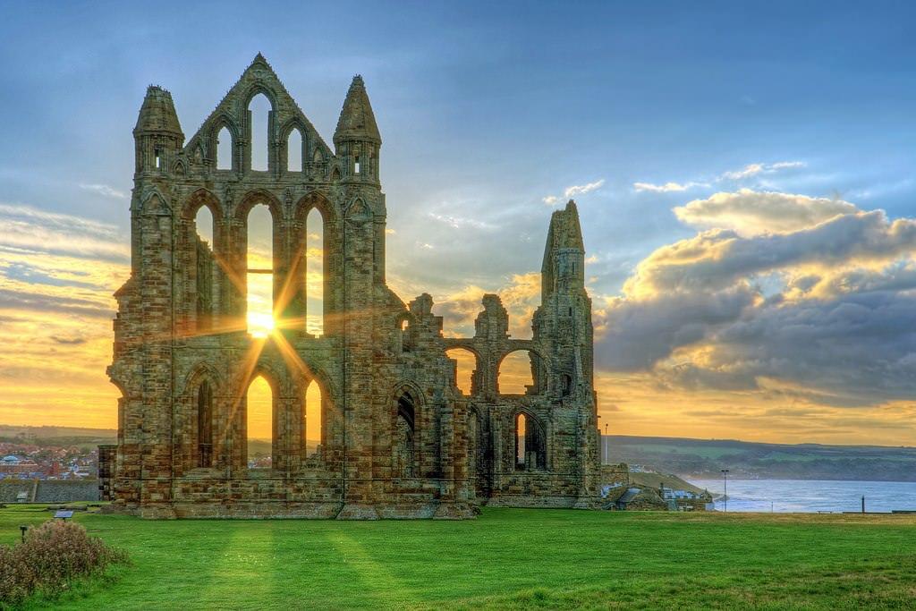 10 cidades mais bonitas da Inglaterra para visitar na páscoa