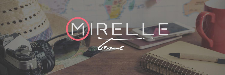 Mirelle Tome