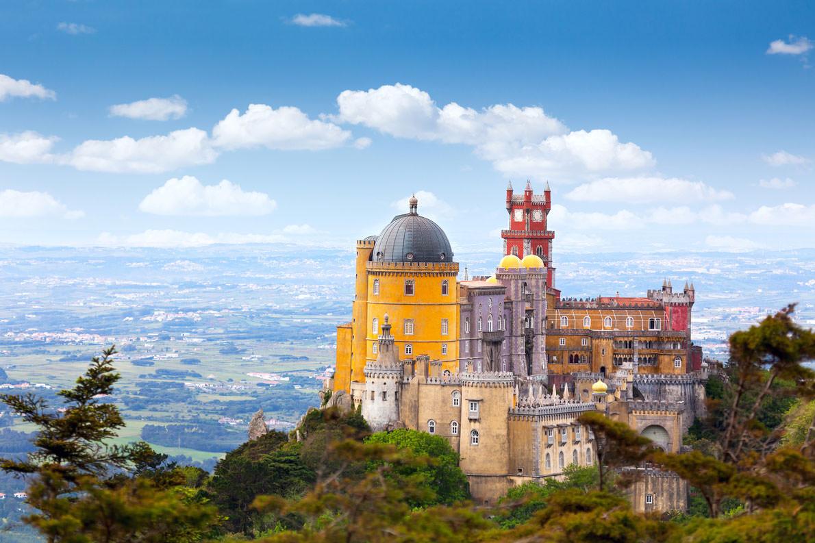 10 cidades imperdíveis para visitar em Portugal