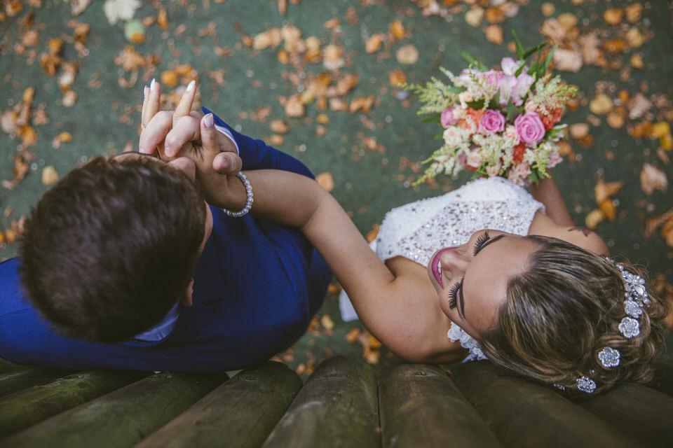 Tudo que você precisa saber sobre o Casamento Civil em Londres