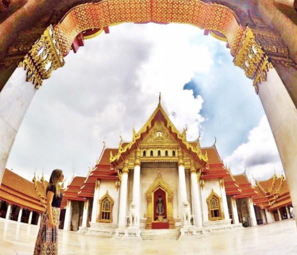 Mochilão de um mês pelo Sudeste Asiático – by Karine Tostes