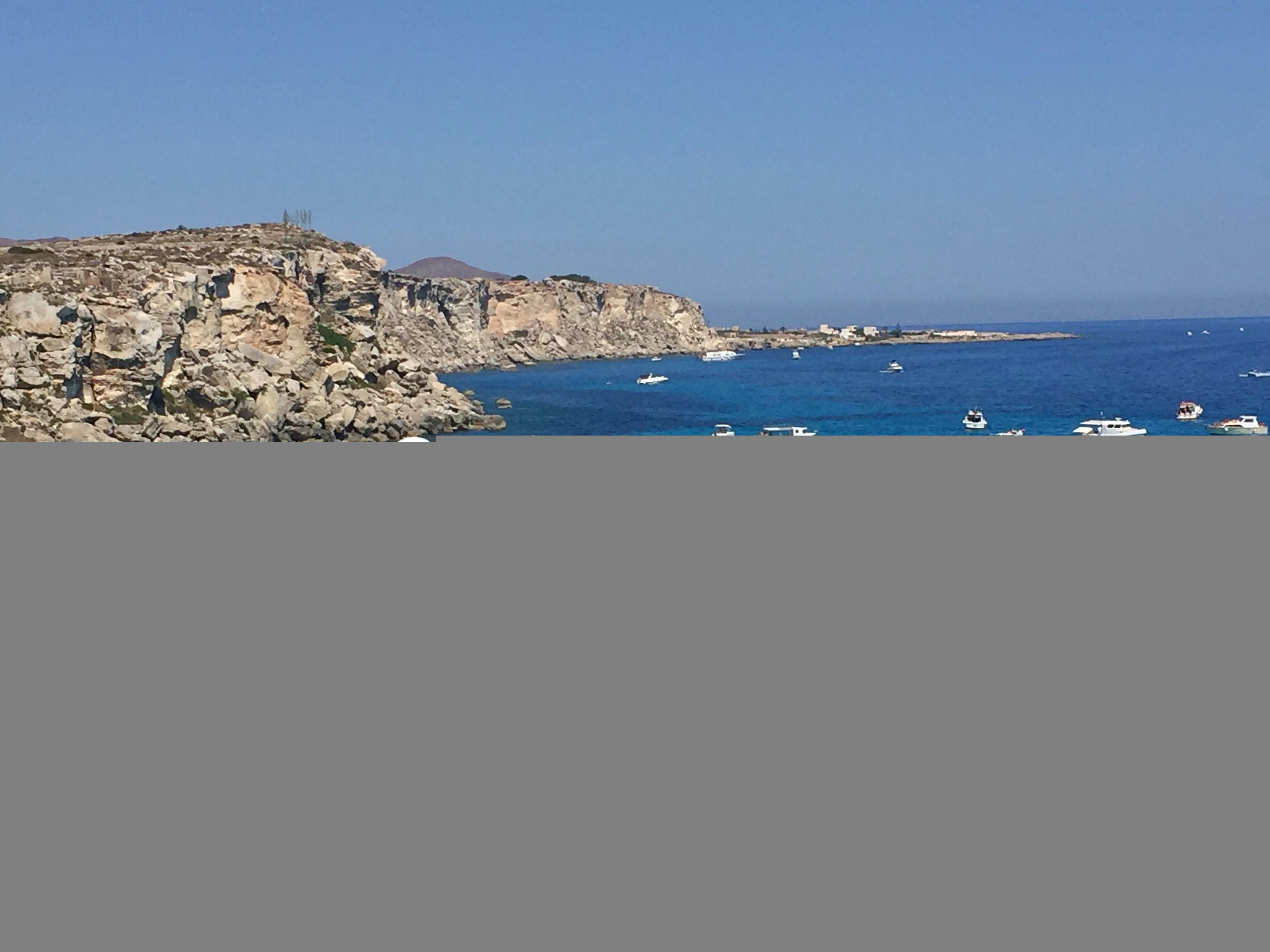 Roteiro de 4 dias pela Sicília! Das praias paradísicas ao vulcão mais ativo da Europa