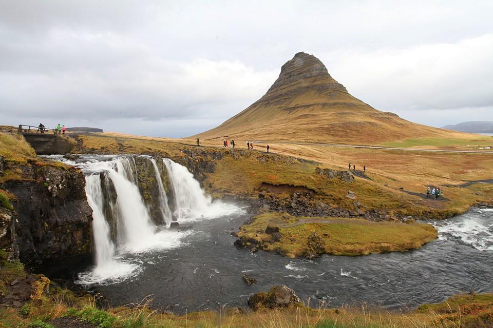 Dicas e curiosidades sobre a Islândia