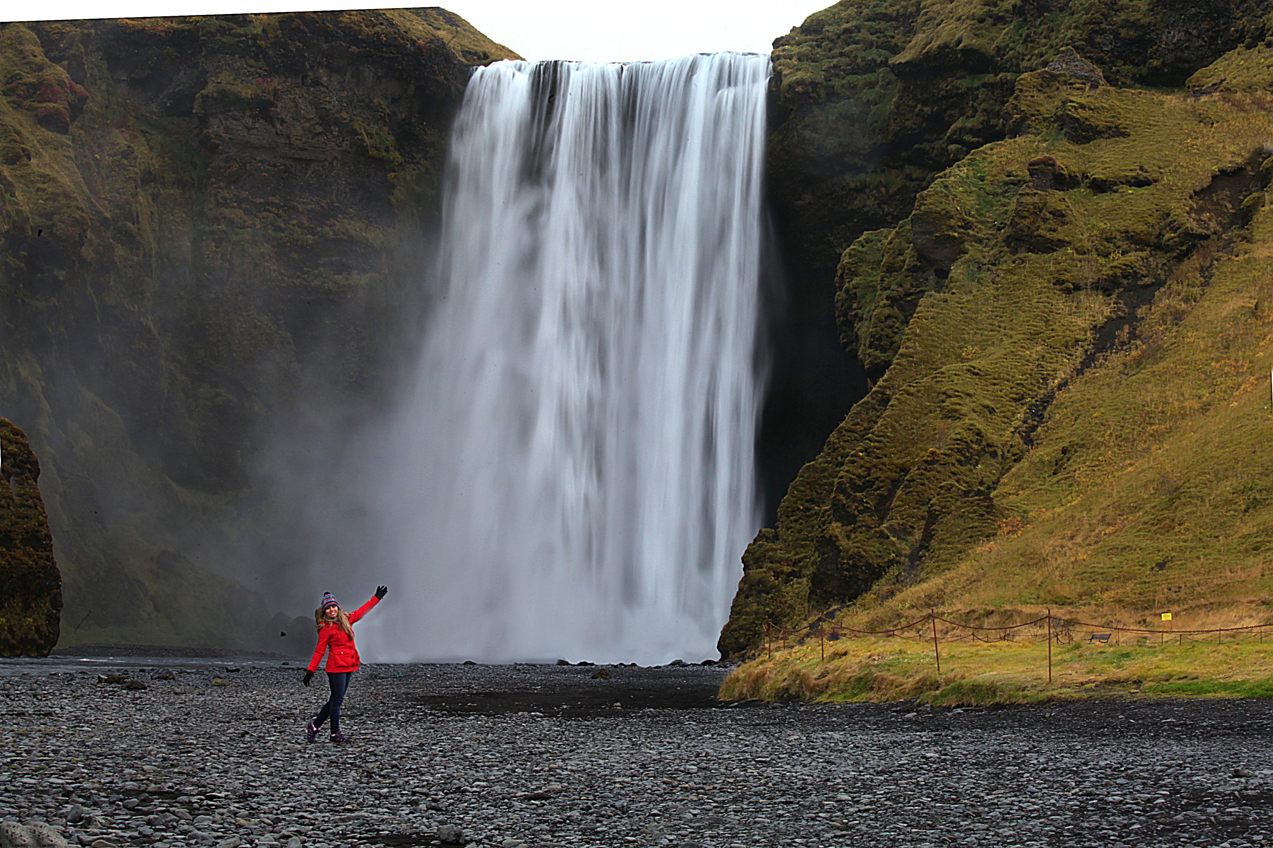 Roteiro de 11 dias pela Islândia –  Road trip Iceland